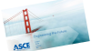 ASCE professional members presentation cover